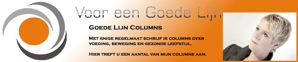http://www.vooreengoedelijn.nl/wordpress/wp-content/uploads/2013/06/slider-column.jpg