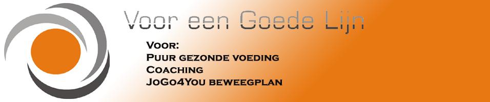 http://www.vooreengoedelijn.nl/wordpress/wp-content/uploads/2013/06/slider_goedelijn.jpg