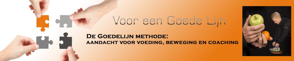 http://www.vooreengoedelijn.nl/wordpress/wp-content/uploads/2016/11/2016-slider-goedelijn-methode-nieuw.jpg