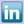 Voor een Goede lijn op LinkedIn